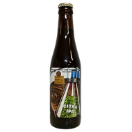 Little Brewing Citra IPA