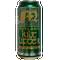 Moylans Kilt Lifter Scotch Ale (Can)