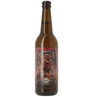 Amager  Arizona Wilderness Arizona Beast IPA