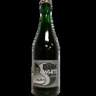 Fantome BBB Dark White