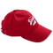 Stiegl Red Baseball Cap