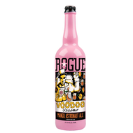 Rogue Voodoo Doughnut Mango Astronaut
