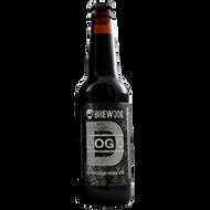 BrewDog Dog D