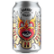Garage Project Pils n Thrills 330ml Can