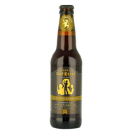 Ommegang Three Philosophers 355ml