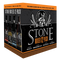 Stone Brewing Mixed 12 Pack