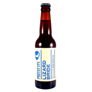 BrewDog Lizard Bride