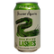 James Squire 150 Lashes Pale Ale 330ml Can