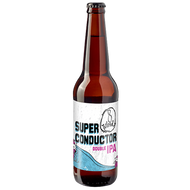 8 Wired Superconductor 330ml