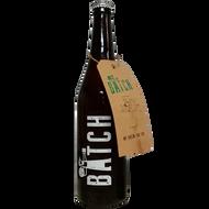 Batch Big Paul's Mango IPA