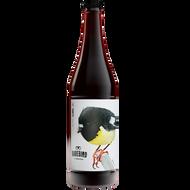 ParrotDog Rarebird Tomtit