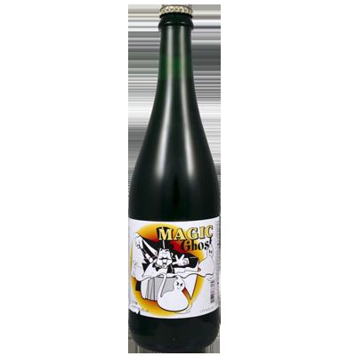 Buy fantome magic ghost in australia beer cartel - Ghost fantome ...