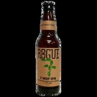 Rogue Farms 7 Hop IPA (355ml)