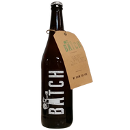 Batch In a Pickle! Sour Ale