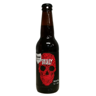 Murray's Skully Red IPA