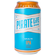 Pirate Life IPA