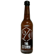 Hop Nation The Sturm