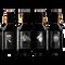 4 Pines - The Black Box of Dark Ales Beers