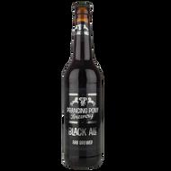 Prancing Pony Black Ale