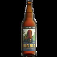 Deschutes Big Rig Classic Pub Ale