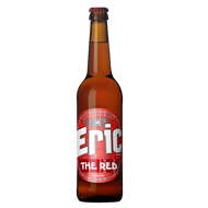 Epic Eric the Red