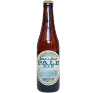 Newstead Out and a Bout Pale Ale
