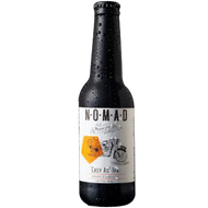 Nomad Easy as IPA