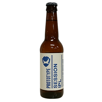BrewDog Prototype Session India Pale Lager (IPL)