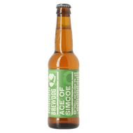 BrewDog Ace of Simcoe Session IPA