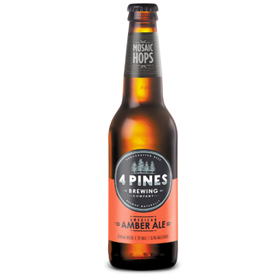 Pines_American_Amber_Ale__74260.1466471040.1280.1280.png