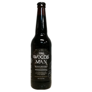 Renaissance The Woodsman Stout
