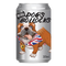 Mornington Peninsula Dog's Bollocks ESB