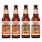 Ballast Point Sculpin Mix 4 Pack