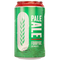 Fourpure Pale Ale
