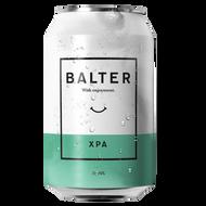Balter XPA