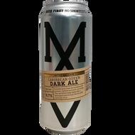 Modus Operandi Caribeen Queen Dark Ale