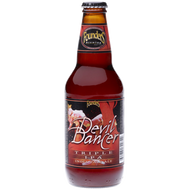 Founders Devil Dancer Triple IPA