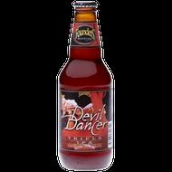 Founders Devil Dancer Triple IPA