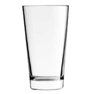 Libbey Longdrink Conical Tumbler 340ml