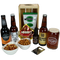 Bearded Bushman Craft Beer Hamper