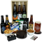 Gentleman's Craft Beer Hamper