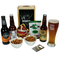 Worlds Best Dad Craft Beer Hamper with Glass