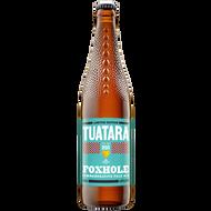 Tuatara Foxhole Pale Ale