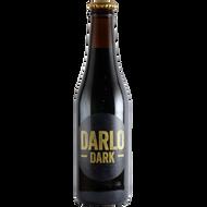 Sydney Brewery Darlo Dark