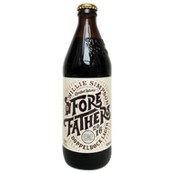 Stone & Wood Willie Simpson Forefathers Doppelbock