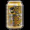BrewDog KingPin