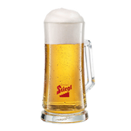 Stiegl Mug 300ml