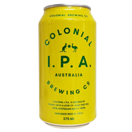 Colonial IPA