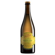The Bruery White Oak Barley Wine
