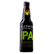 AleSmith IPA 355ml